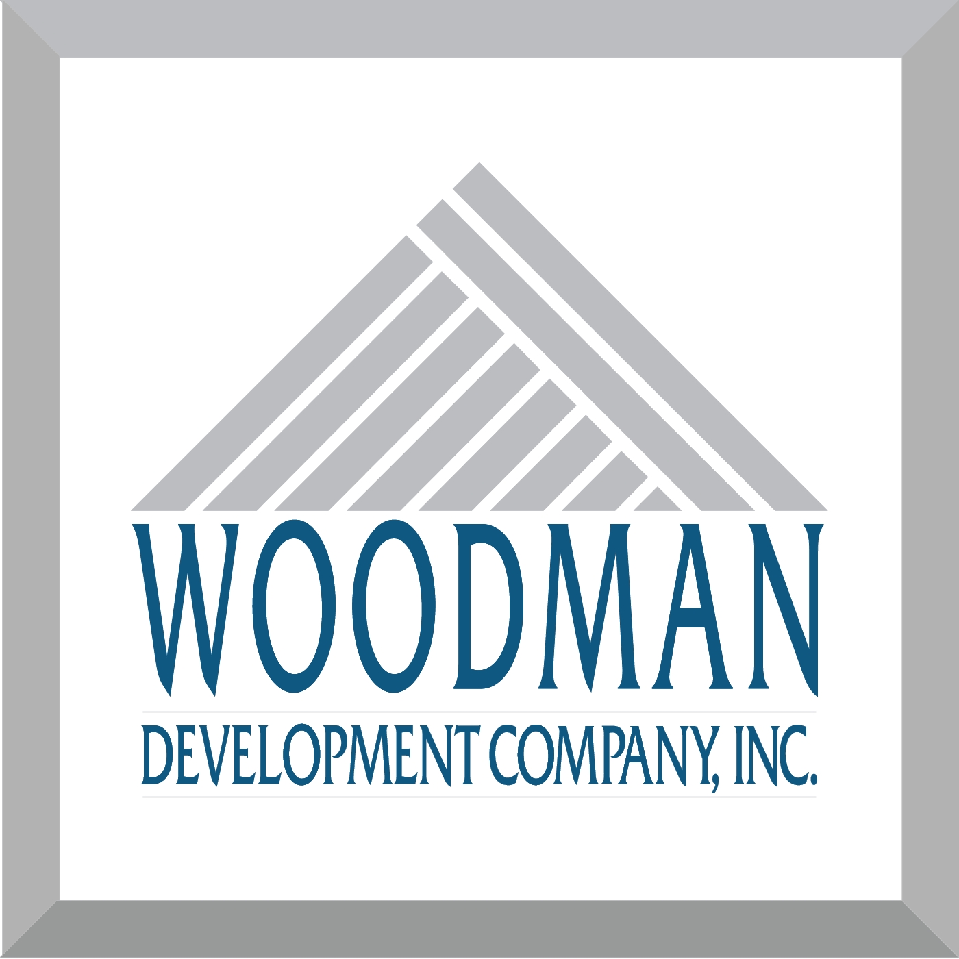 Woodman Development Company